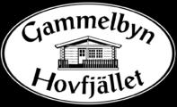 Gammelbyn Rattsjöberg